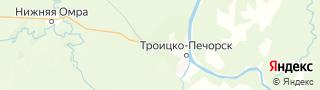 Центр занятости населения гор. Троицко-Печорск, Россия со свежими вакансиями для поиска работы и резюме для подбора кадров работодателями