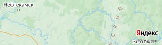Центр занятости населения гор. Караидельский, Россия со свежими вакансиями для поиска работы и резюме для подбора кадров работодателями