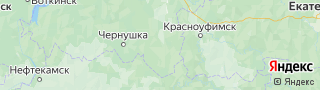Каталог свежих вакансий города (региона) Октябрьский (Пермский край)