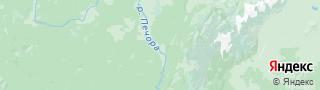 Центр занятости населения гор. Изъяю, Россия со свежими вакансиями для поиска работы и резюме для подбора кадров работодателями