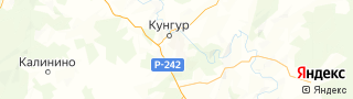 Центр занятости населения гор. Кунгур, Россия со свежими вакансиями для поиска работы и резюме для подбора кадров работодателями