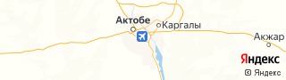 Свежие объявления вакансий г. Актобе на портале Электронного ЦЗН (Центра занятости населения) гор. Актобе, Казахстан