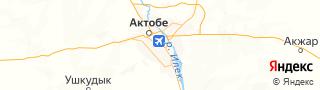 Центр занятости населения гор. Актобе, Казахстан со свежими вакансиями для поиска работы и резюме для подбора кадров работодателями