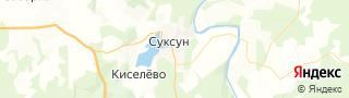 Центр занятости населения гор. Суксун, Россия со свежими вакансиями для поиска работы и резюме для подбора кадров работодателями