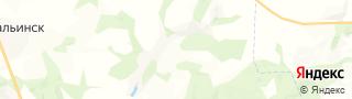 Центр занятости населения гор. Савиново, Россия со свежими вакансиями для поиска работы и резюме для подбора кадров работодателями