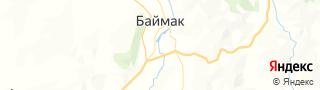 Каталог свежих вакансий города (региона) Баймак, Республика Башкортостан, Россия