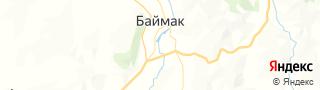 Центр занятости населения гор. Баймак, Россия со свежими вакансиями для поиска работы и резюме для подбора кадров работодателями