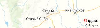 Каталог свежих вакансий города (региона) Сибай