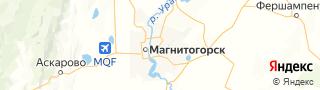 Каталог свежих вакансий города (региона) Магнитогорск