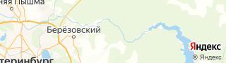 Центр занятости населения гор. Берёзовский, Россия со свежими вакансиями для поиска работы и резюме для подбора кадров работодателями