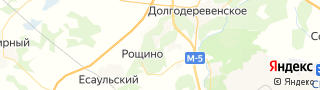 Центр занятости населения гор. Рощино, Россия со свежими вакансиями для поиска работы и резюме для подбора кадров работодателями