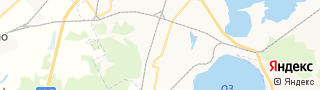 Центр занятости населения гор. Ново-Синеглазово, Россия со свежими вакансиями для поиска работы и резюме для подбора кадров работодателями