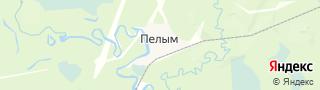Центр занятости населения гор. Пелым, Россия со свежими вакансиями для поиска работы и резюме для подбора кадров работодателями