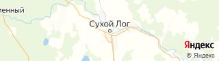 Центр занятости населения гор. Сухой Лог, Россия со свежими вакансиями для поиска работы и резюме для подбора кадров работодателями