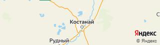 Каталог свежих вакансий города (региона) Николаевск