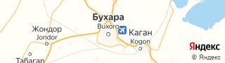 Свежие объявления вакансий г. Бухара на портале Электронного ЦЗН (Центра занятости населения) гор. Бухара, Узбекистан