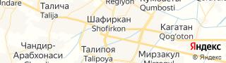 Свежие объявления вакансий г. Шафиркан на портале Электронного ЦЗН (Центра занятости населения) гор. Шафиркан, Узбекистан