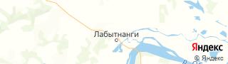 Центр занятости населения гор. Лабытнанги, Россия со свежими вакансиями для поиска работы и резюме для подбора кадров работодателями