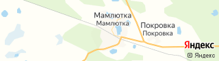Свежие объявления вакансий г. Мамлютка на портале Электронного ЦЗН (Центра занятости населения) гор. Мамлютка, Казахстан