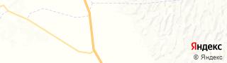 Свежие объявления вакансий г. Большевик на портале Электронного ЦЗН (Центра занятости населения) гор. Большевик, Магаданская область, Россия