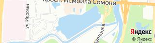 Свежие объявления вакансий г. Молодёжный на портале Электронного ЦЗН (Центра занятости населения) гор. Молодёжный, Россия