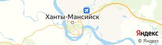 Центр занятости населения гор. Ханты-Мансийск, Россия со свежими вакансиями для поиска работы и резюме для подбора кадров работодателями