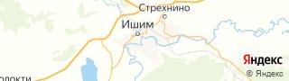 Центр занятости населения гор. Ишим, Россия со свежими вакансиями для поиска работы и резюме для подбора кадров работодателями