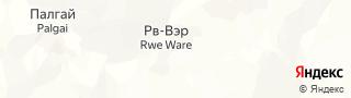 Свежие объявления вакансий г. РВ-49 на портале Электронного ЦЗН (Центра занятости населения) гор. РВ-49, Омская область, Россия