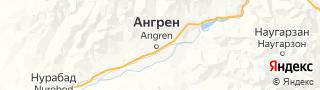 Свежие объявления вакансий г. Ангрен на портале Электронного ЦЗН (Центра занятости населения) гор. Ангрен, Узбекистан
