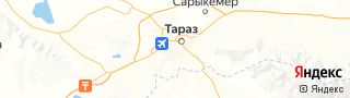 Свежие объявления вакансий г. Тараз на портале Электронного ЦЗН (Центра занятости населения) гор. Тараз, Казахстан