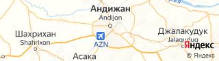 Центр занятости населения гор. Андижан, Узбекистан со свежими вакансиями для поиска работы и резюме для подбора кадров работодателями