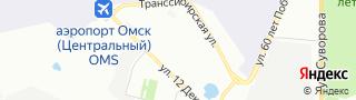 Свежие объявления вакансий г. ОЛТУГА на портале Электронного ЦЗН (Центра занятости населения) гор. ОЛТУГА, Омская область, Россия