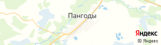 Каталог свежих вакансий города (региона) Пангоды, Ямало-Ненецкий АО, Россия