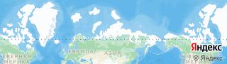Каталог свежих вакансий города (региона) Красноярский край