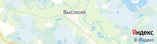 Центр занятости населения гор. Высокий, Россия со свежими вакансиями для поиска работы и резюме для подбора кадров работодателями