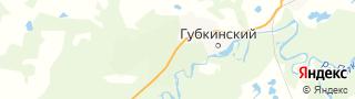 Каталог свежих вакансий города (региона) Губкинский, Ямало-Ненецкий АО, Россия
