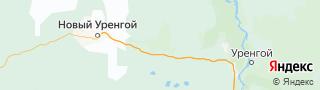 Каталог свежих вакансий города (региона) Новый Уренгой, Ямало-Ненецкий АО, Россия