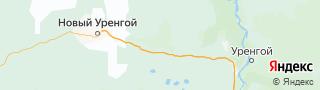 Центр занятости населения гор. Новый Уренгой, Россия со свежими вакансиями для поиска работы и резюме для подбора кадров работодателями