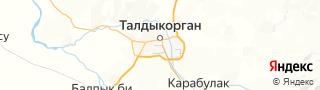 Центр занятости населения гор. Гавриловка, Россия со свежими вакансиями для поиска работы и резюме для подбора кадров работодателями