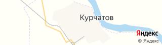 Каталог свежих вакансий города (региона) Курчатов, Курская область, Россия