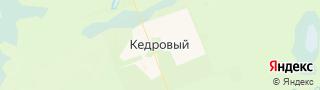 Центр занятости населения гор. Кедровый, Россия со свежими вакансиями для поиска работы и резюме для подбора кадров работодателями