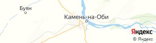 Центр занятости населения гор. Камень-на-Оби, Россия со свежими вакансиями для поиска работы и резюме для подбора кадров работодателями
