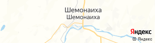 Свежие объявления вакансий г. Шемонаиха на портале Электронного ЦЗН (Центра занятости населения) гор. Шемонаиха, Казахстан