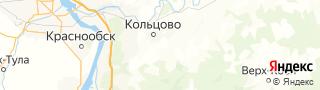 Центр занятости населения гор. Кольцово, Россия со свежими вакансиями для поиска работы и резюме для подбора кадров работодателями