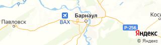 Каталог свежих вакансий города (региона) Барнаул на веб-сайте Электронный ЦЗН