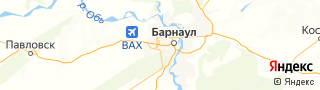 Центр занятости населения гор. Барнаул, Россия со свежими вакансиями для поиска работы и резюме для подбора кадров работодателями