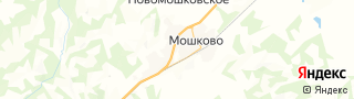 Каталог свежих вакансий города (региона) Мошково, Россия