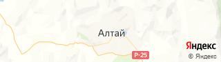 Каталог свежих вакансий города (региона) Алтай