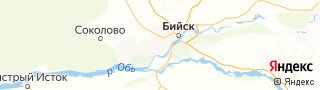 Центр занятости населения гор. Бийск, Россия со свежими вакансиями для поиска работы и резюме для подбора кадров работодателями