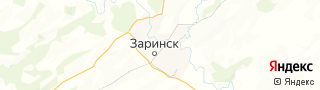 Каталог свежих вакансий города (региона) Заринск, Алтайский край, Россия